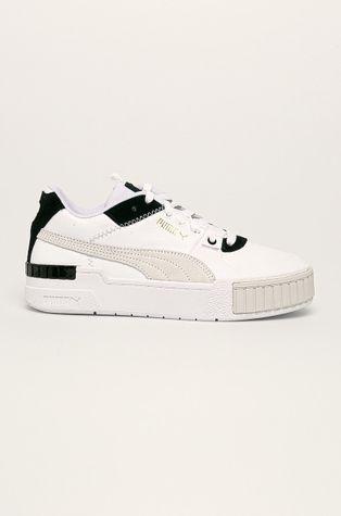 Puma - Pantofi Cali Sport Mix
