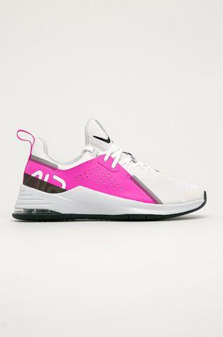 Nike - Cipő Air Max Bella Tr 3