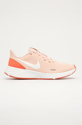 Nike - Обувки Revolution 5