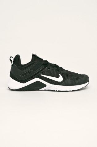 Nike - Cipő WMNS Legend Essential