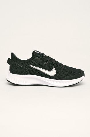 Nike - Boty Run All Day 2