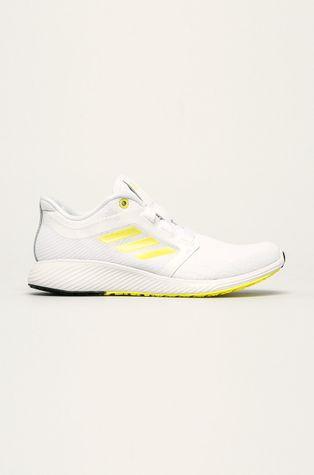 adidas Performance - Pantofi Edge Lux 3
