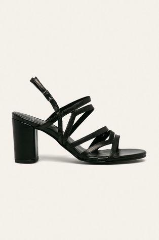 Vagabond - Kožené sandále Penny