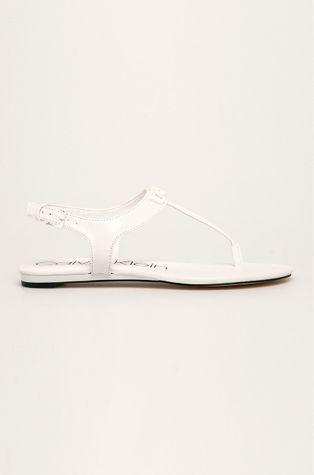 Calvin Klein - Sandale