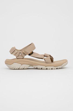 Teva - Sandále