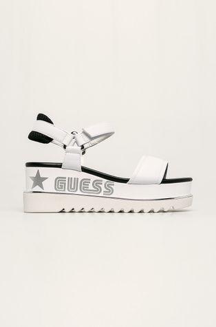 Guess Jeans - Sandále