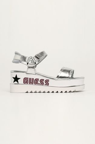 Guess Jeans - Sandály