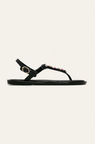 Gioseppo - Sandále