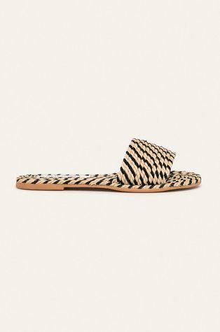 Steve Madden - Papucs cipő