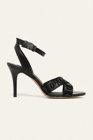Dkny - Sandały