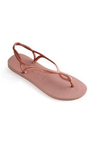 Havaianas - Sandały