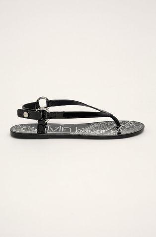 Calvin Klein - Sandále