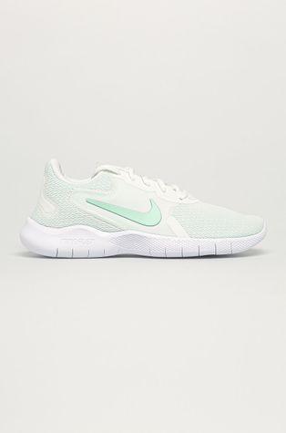 Nike - Boty Flex Experience Run 9