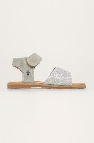 Emu Australia - Dětské sandály Ainslie