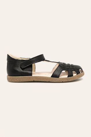 Mrugała - Dětské sandály