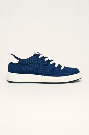 Primigi - Topánky