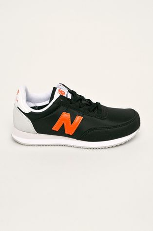 New Balance - Dětské boty YC720NGO