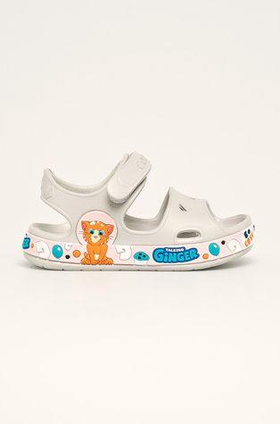Coqui - Sandały dziecięce