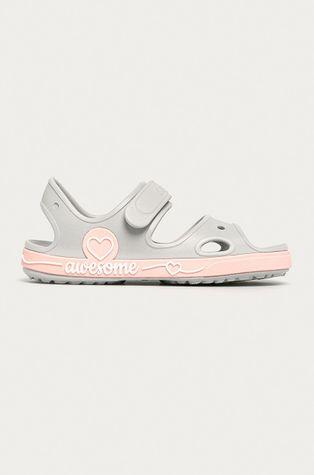 Coqui - Dětské sandály