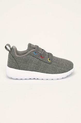 Emu Australia - Gyerek cipő Mills