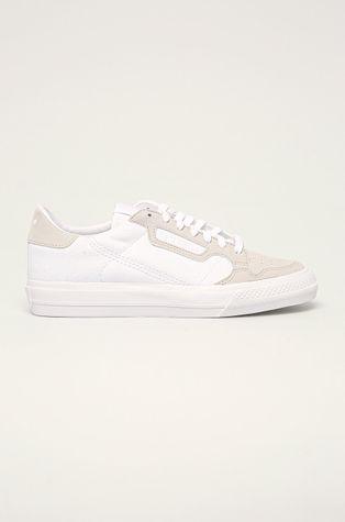 adidas Originals - Pantofi copii Continental Vulc