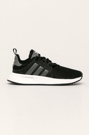 adidas Originals - Dětské boty X_PLR_C