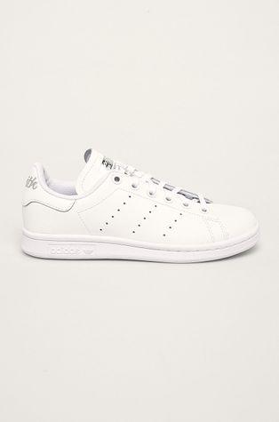 adidas Originals - Gyerek cipő Stan Smith
