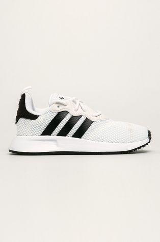 adidas Originals - Dětské boty X_Plr S