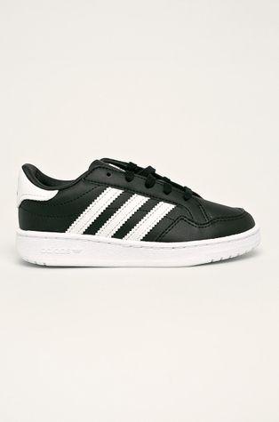 adidas Originals - Pantofi copii Team Court C