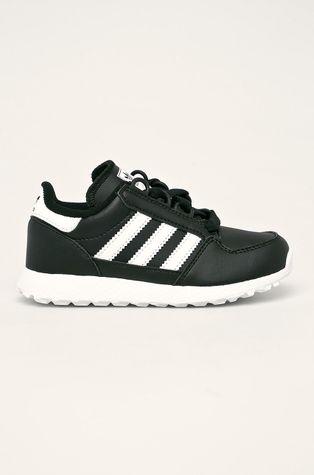 adidas Originals - Buty dziecięce Forest Grove C