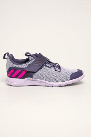 adidas Performance - Dětské boty RapidaFlex El