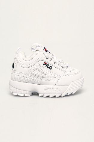 Fila - Dětské boty Disruptor