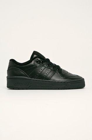 adidas Originals - Buty dziecięce Rivalry Low