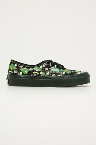 Vans - Παιδικά πάνινα παπούτσια x The Simpsons