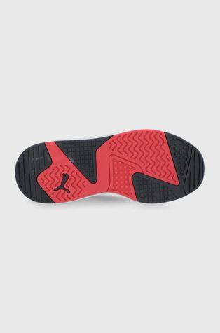Puma - Cipő X-Ray Game
