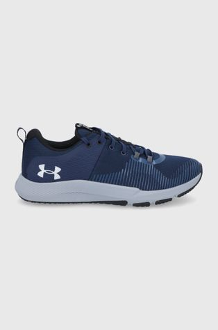 Under Armour - Boty UA Charged Engage