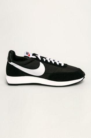 Nike Sportswear - Boty Air Tailwind 79