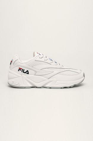 Fila - Kožené boty V94M L Low