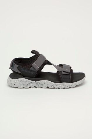 Timberland - Sandále Ripcord