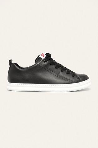 Camper - Шкіряні черевики Runner Four