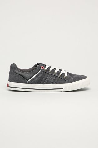 Cross Jeans - Tenisówki