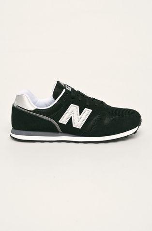 New Balance - Topánky ML373CA2