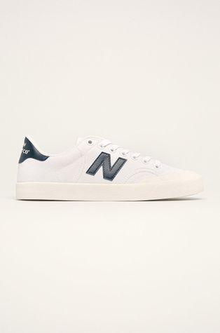 New Balance - Sportcipő Procestev