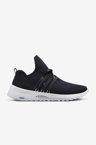 Arkk Copenhagen - Обувки