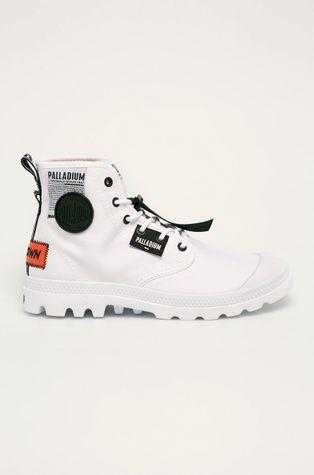 Palladium - Sportcipő