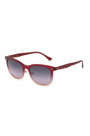 Calvin Klein - Brýle CK5936S
