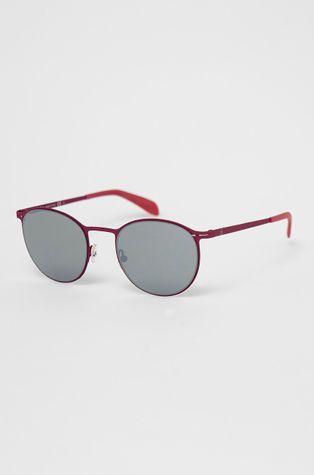 Calvin Klein - Okulary CK5412S.539