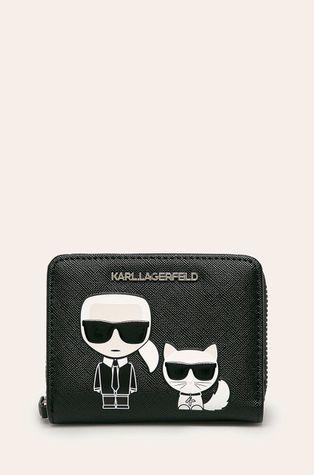 Karl Lagerfeld - Кошелек
