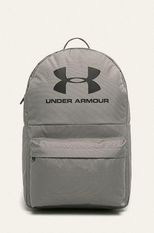 Under Armour - Plecak