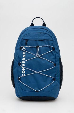 Converse - Plecak